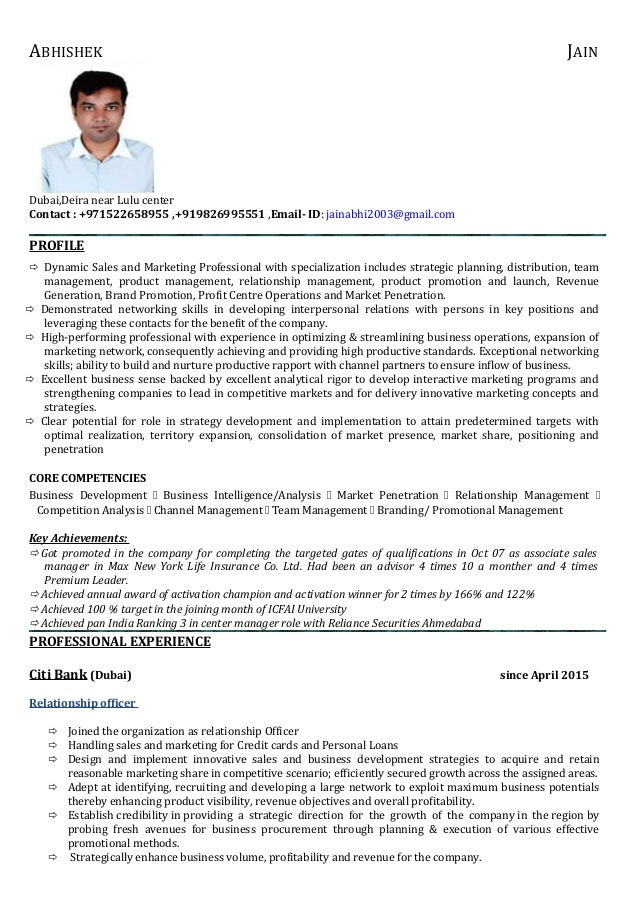 cover letter sle with salary history 28 images salary