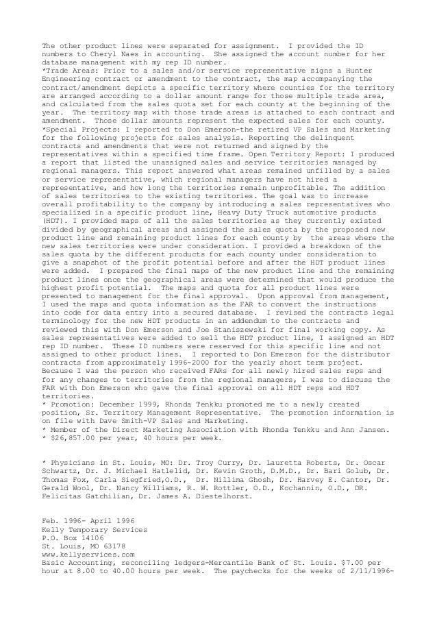resume education d saturday june 24 2017 hunterengineeringnocoverlett