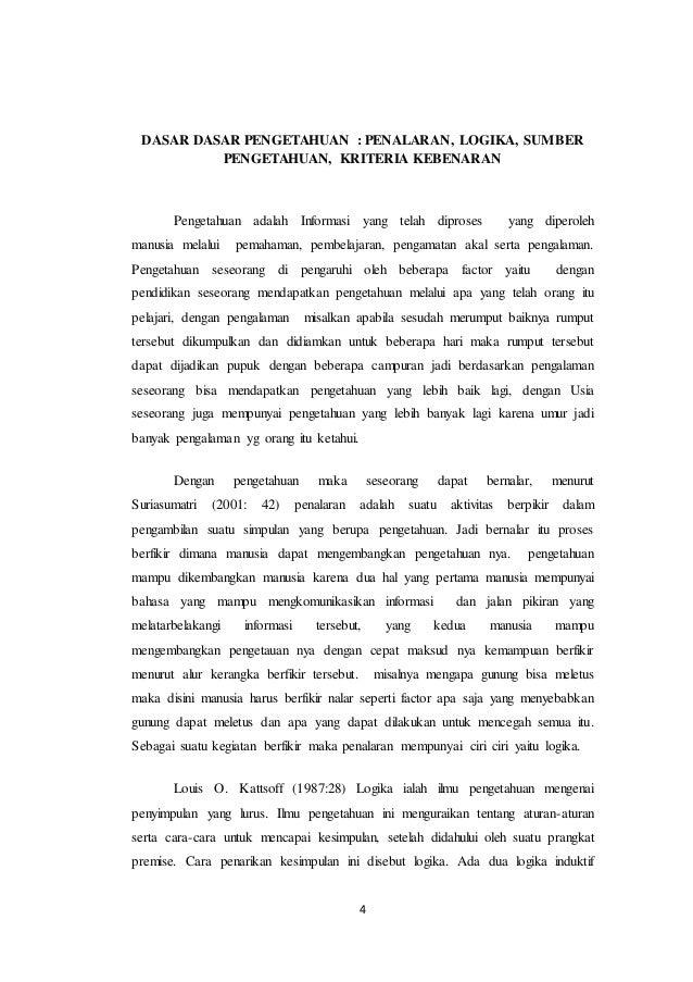 https://image.slidesharecdn.com/resumefilsafatilmu-141209015148-conversion-gate02/95/resume-filsafat-ilmu-4-638.jpg?cb\u003d1418090050
