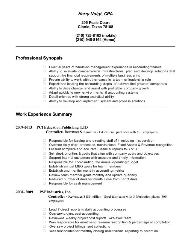 Years SAP Accounts Finance Resume Pinterest Accounting Clerk Job  Description Responsibilities Qualifications And Skills