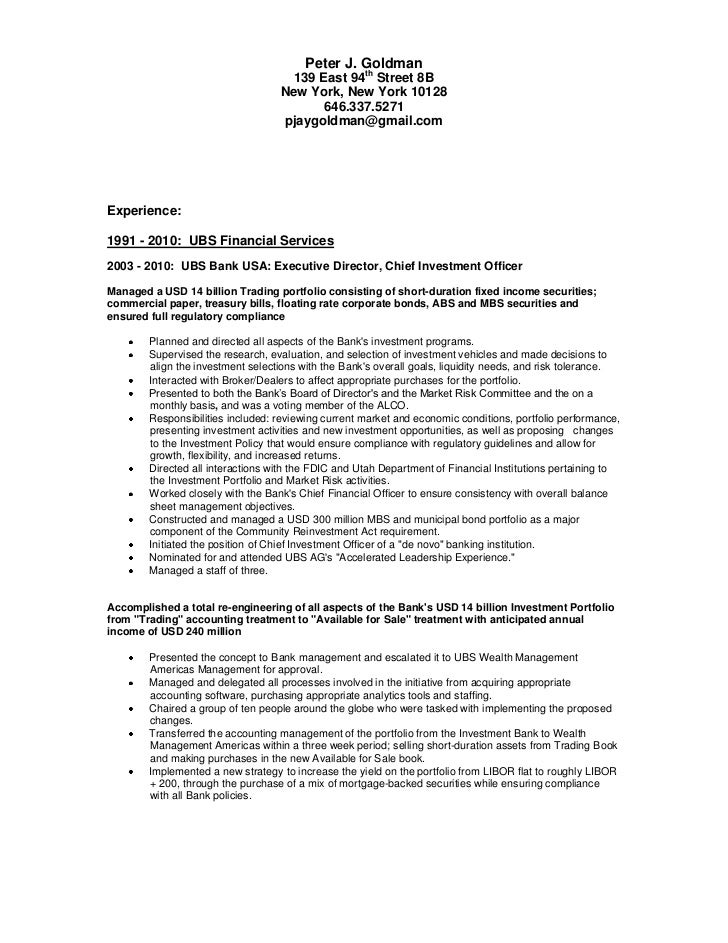 resume final 0311
