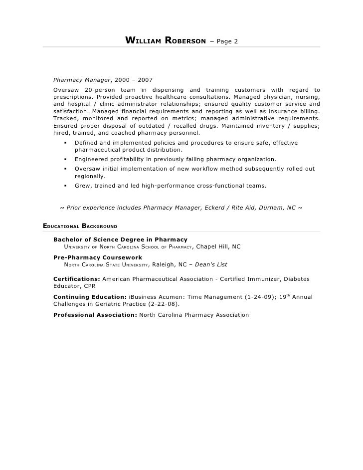 Sales Rep.Resume