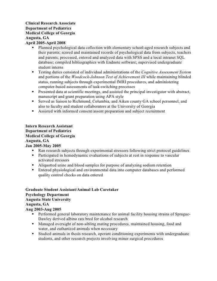 100 detailed resume resume samples careerproplus navy to civilian examples fe peppapp 100