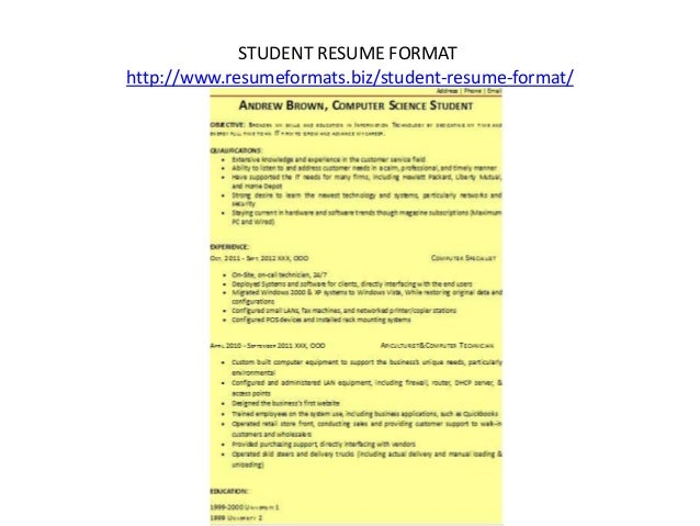 custom dissertation results writers service for masters