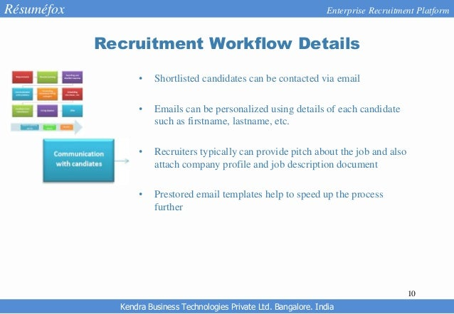 awesome recruiter monster india resume database search result