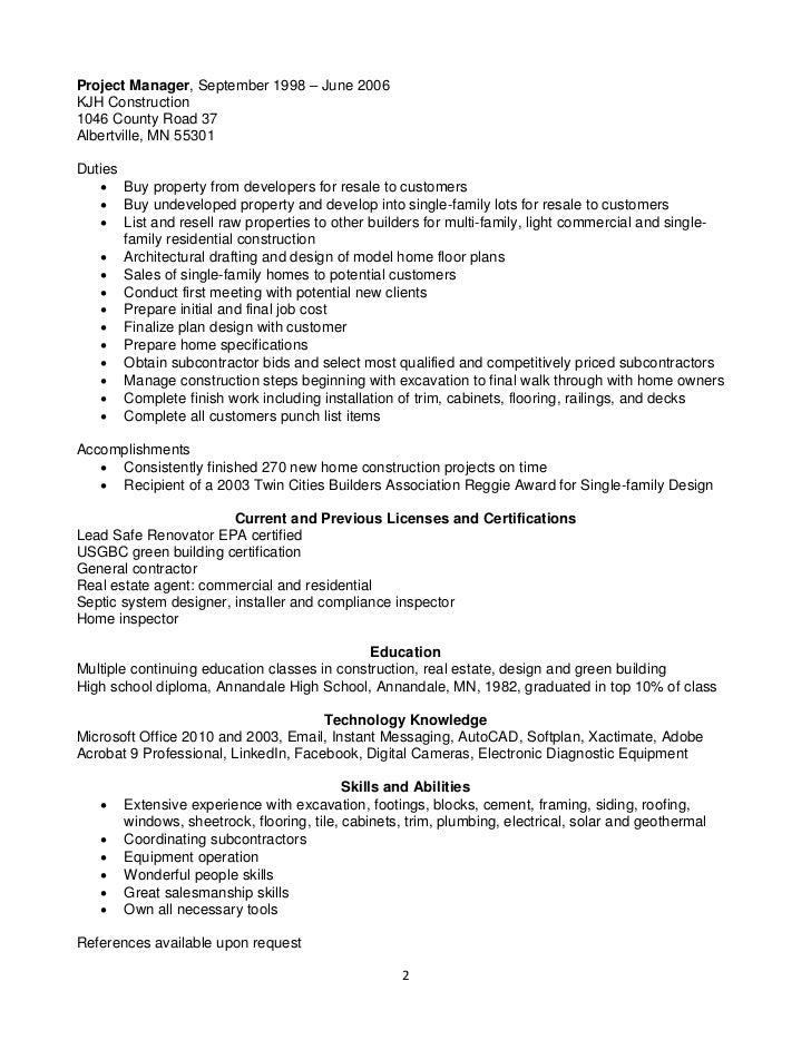 Resume writing services woodbury mn jobs