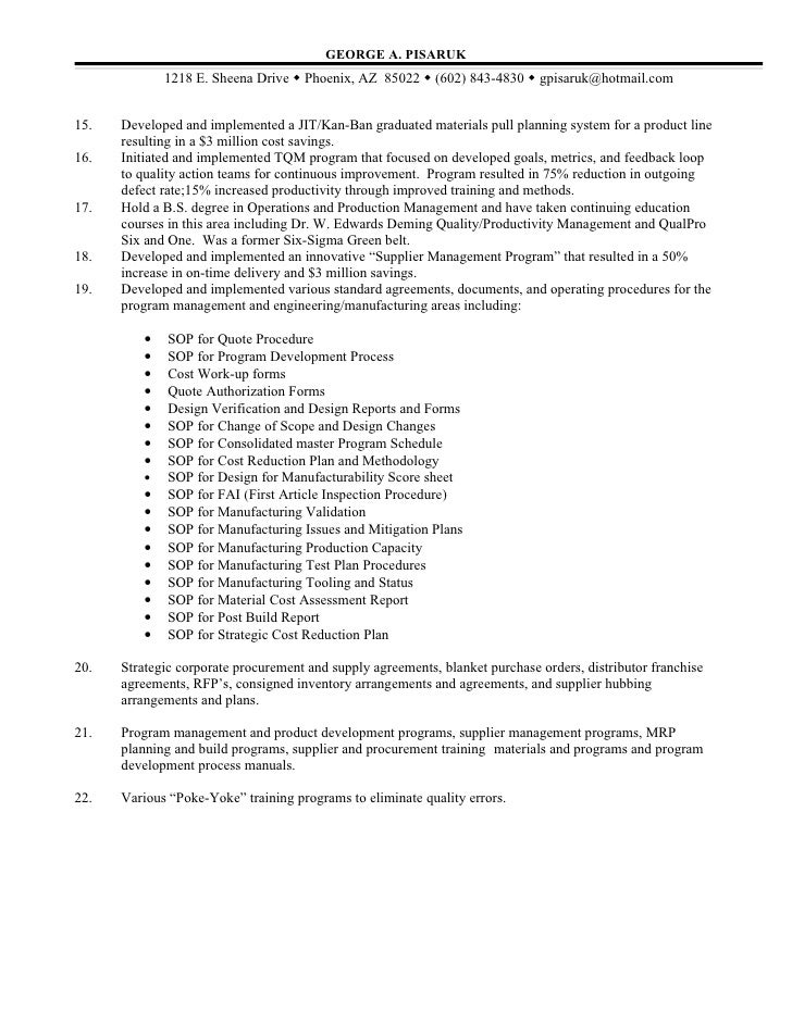 resume additional experience as business 28 images