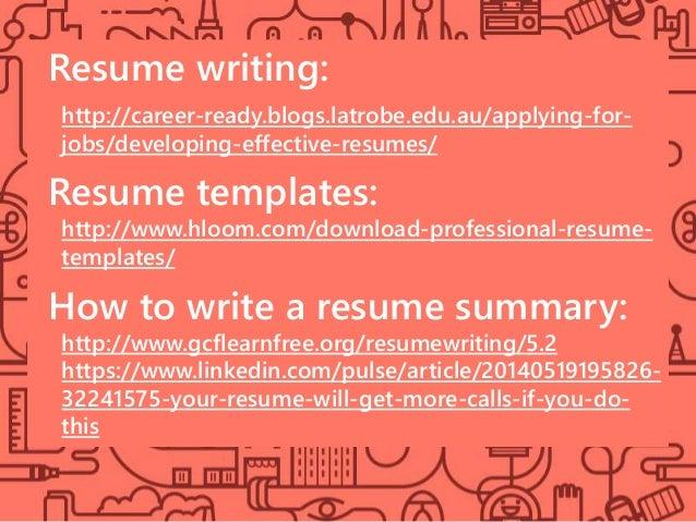 Best buy resume application zone®