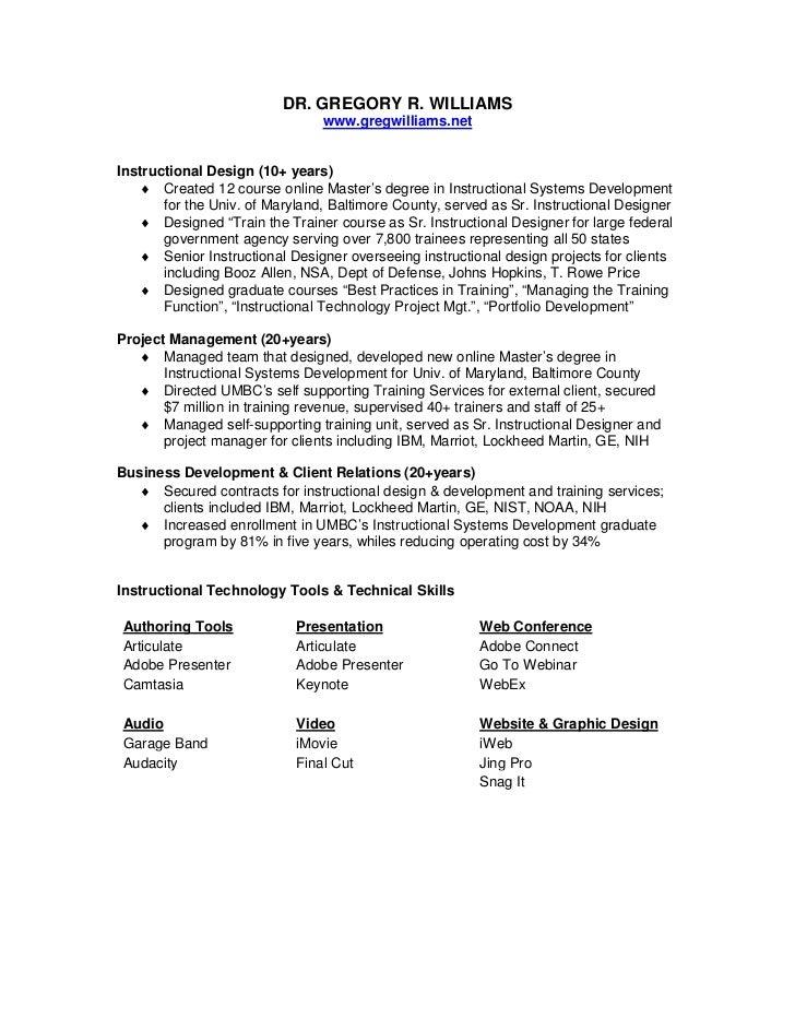 Free Essays on Persuasive Essay Internet Dating - EDU Essays resume ...