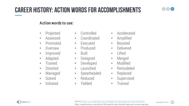 list of actions verbs strong resume words resume format pdf resume