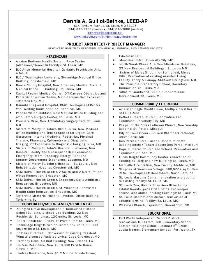 Omaha's Premier Resume Writing Service