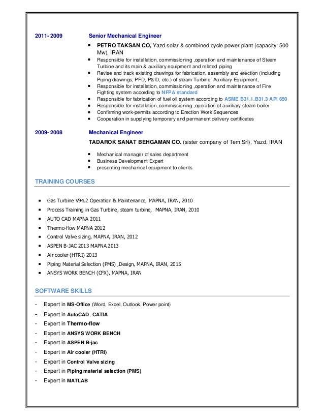 Resume hadi allahyari 2017