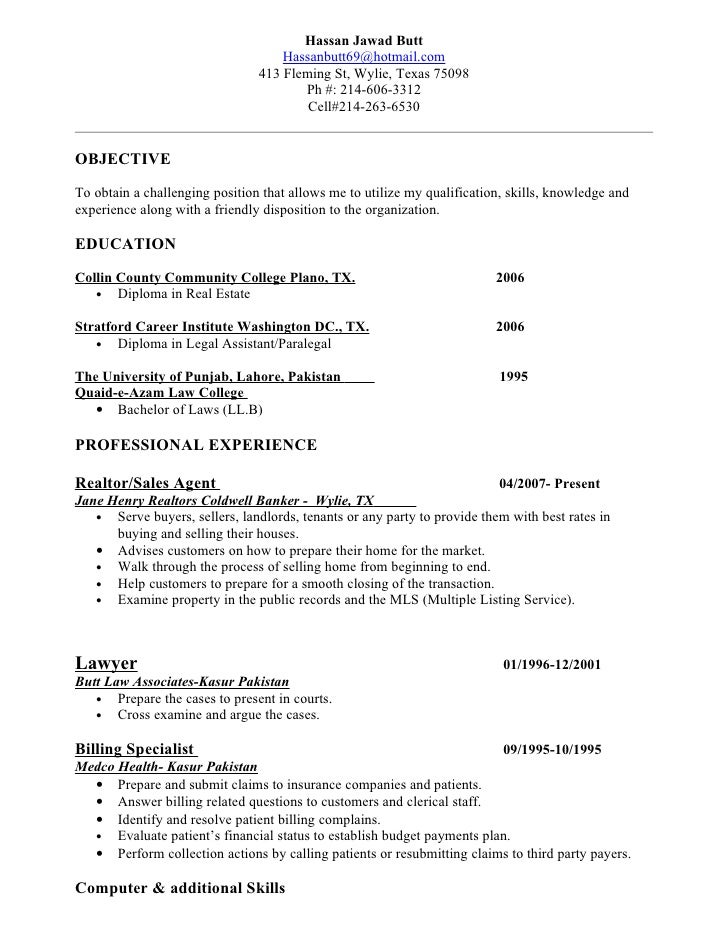 best resume for customer service Getting Started