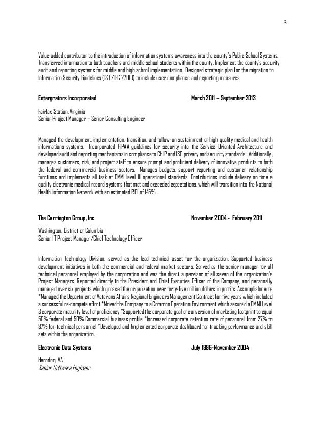 resume-3-638 Value Added Information Technology Resume on cnc machinist resume, purchasing resume, research assistant resume, production resume, marketing resume, certifications on resume, how do you make a resume, web based resume, leadership resume, payroll resume, insurance resume, management resume, telecommunication resume, jobs resume, agriculture resume, leasing resume, investment resume, employment resume, procurement professional resume, manufacturing resume,