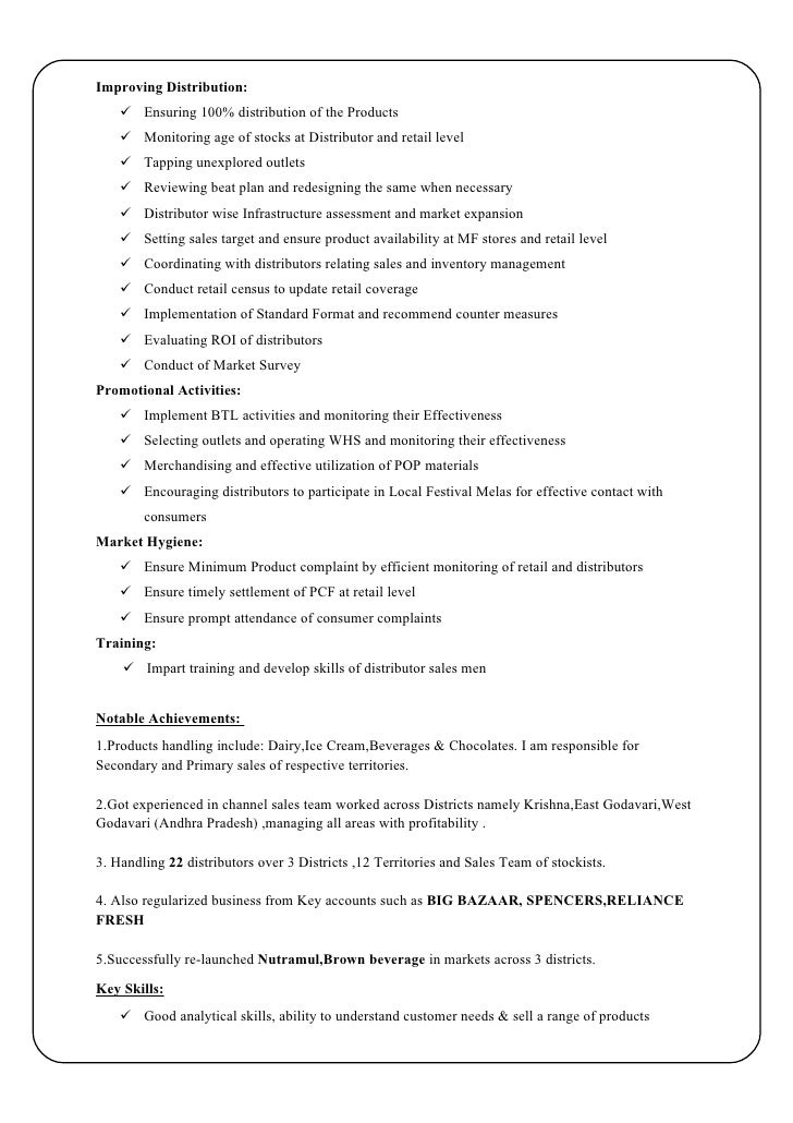 cover letter for summer camp summer camp cover letter for