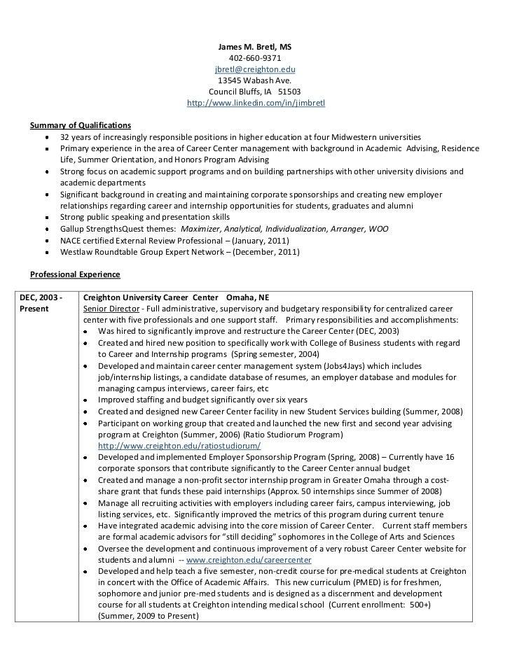 pre med resume resume ideas