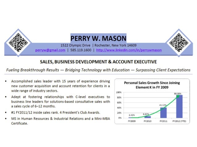 2014 resume  u0026 job search essentials