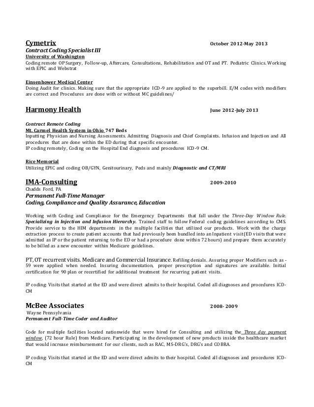 Resume June 2016 Complete