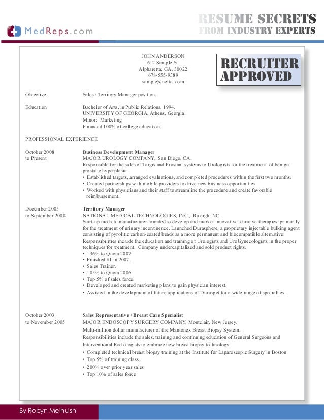 resume distribution service and louisville ky