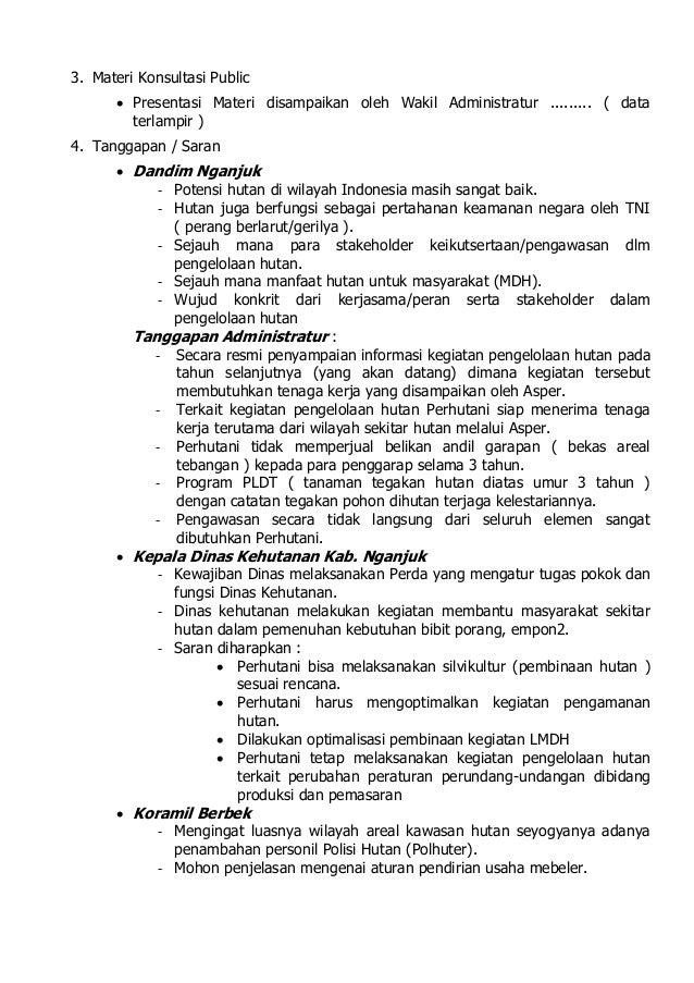 Resume konsultasi publik edit upload blogedit for Upload my resume and edit