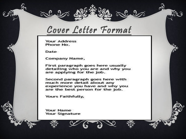 resume-letter-covering-16-728 Example Of Application Letter Attached With Curriculum Vitae on
