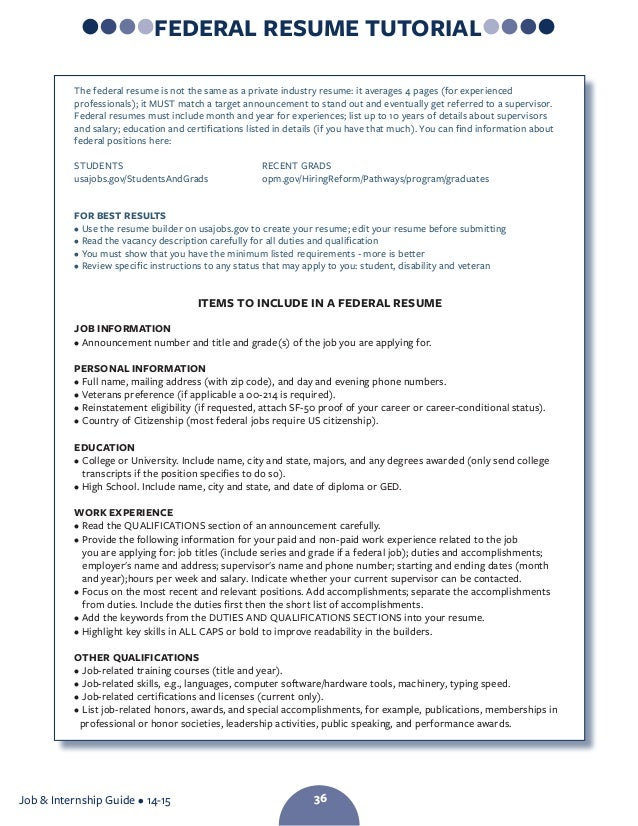 engineer resume sample affiliations on resume resume
