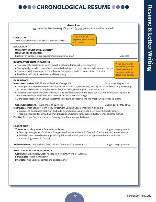 goldman sachs resume best resume template word download resumes and cover letters templatesoffice resume writing - Pensions Administration Sample Resume