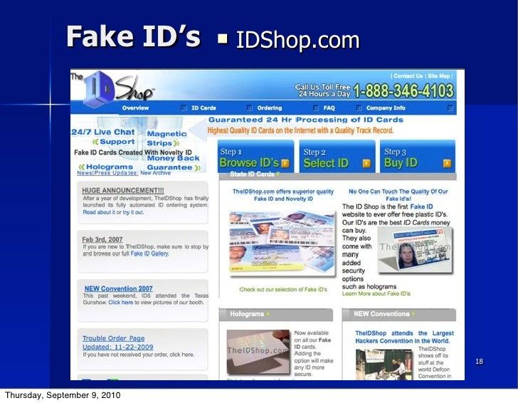 how to make fake checks