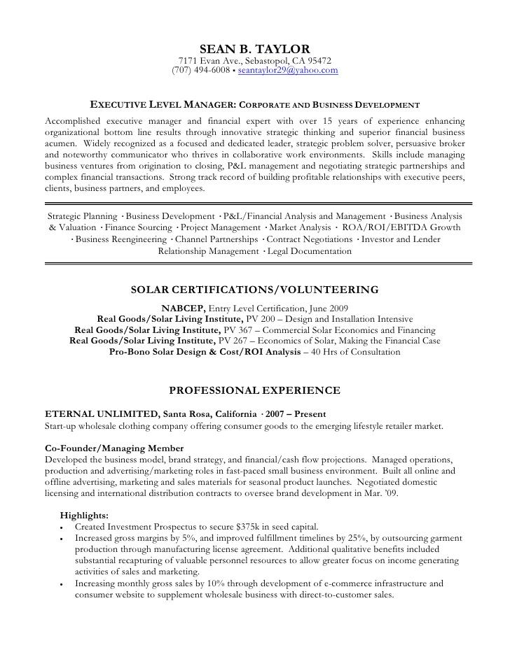Direct marketing objectives essay