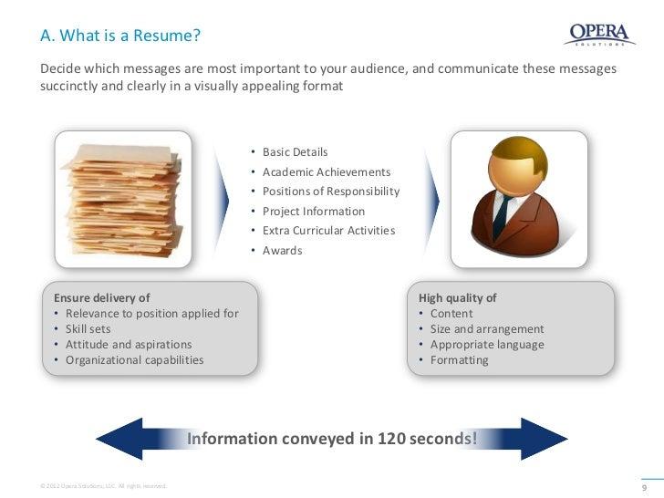 iitb resume template