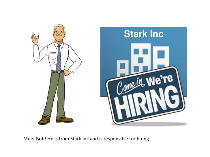 Resume Management Software by Recruiterbox Slide 2