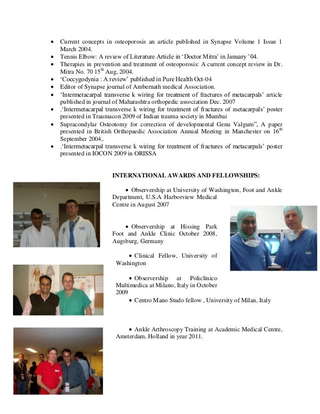 ECFMG Certification Medical Residency Programs for Foreign