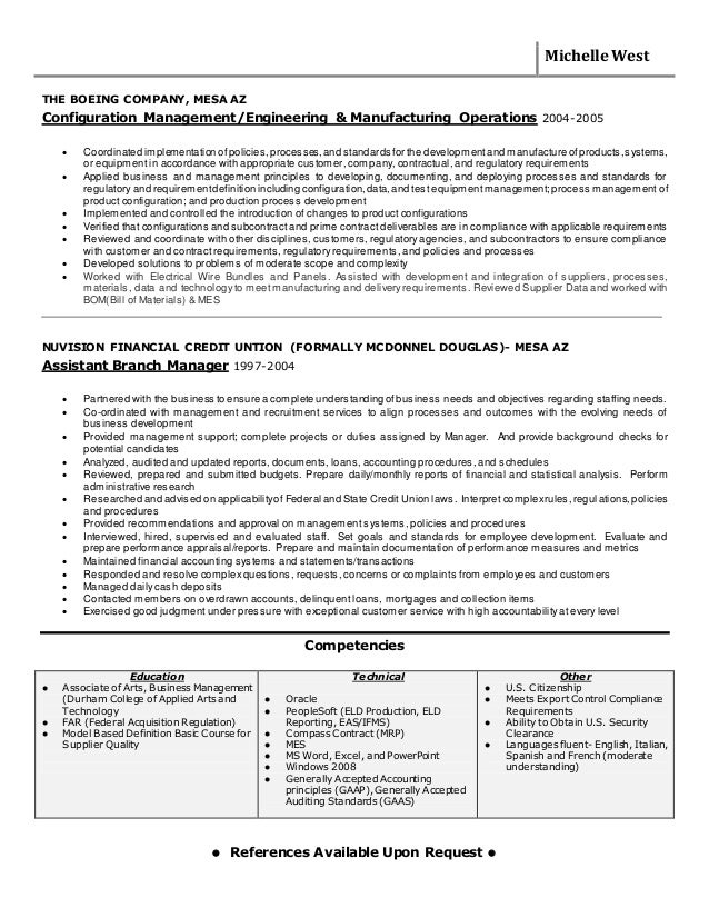 What Does The Word Resume Mean Gallery - free resume templates word ...