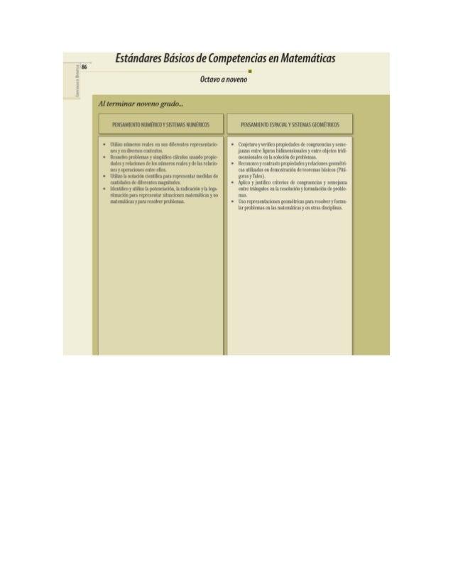 a. A que se dedican los institutos Geogebra  Los institutos de geómetra se dedican principalmente a general ayuda didáctic...