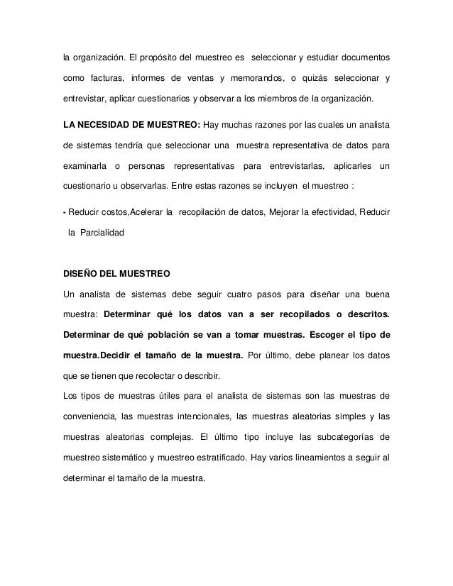 Magnífico Mejor Actor Resume Muestras Composición - Ejemplos de ...