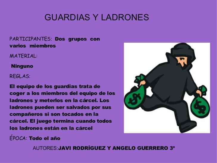 Gallego Juegos Antiguos Mexicanos Www Imagenesmy Com