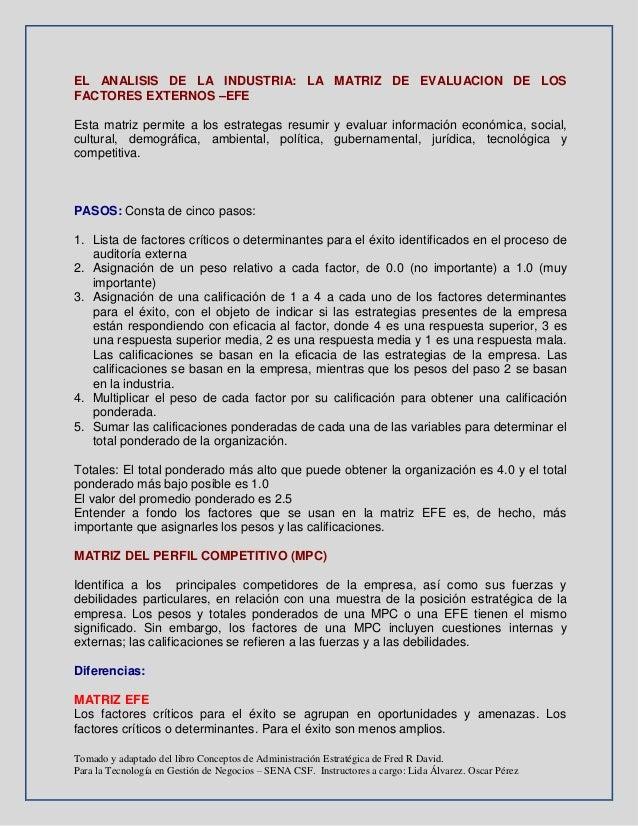 Perfecto Resume Resumen De Muestra De Calificaciones Viñeta - Ideas ...