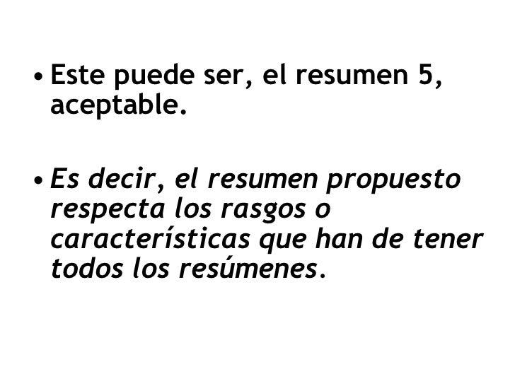 Resumen Ejemplo 3 Clase[1].