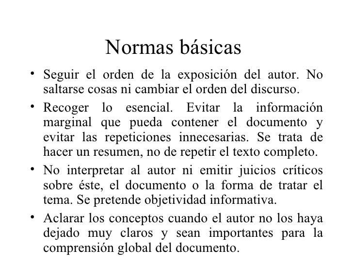 Resumen(2)