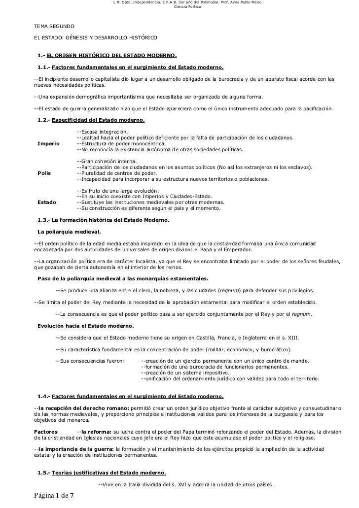 l r resume exles 2 28 images original resume for