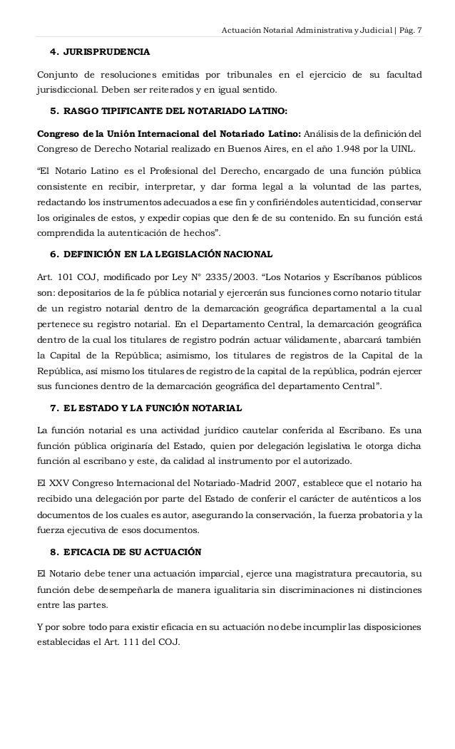 Caracteristicas del notariado latino dating 3