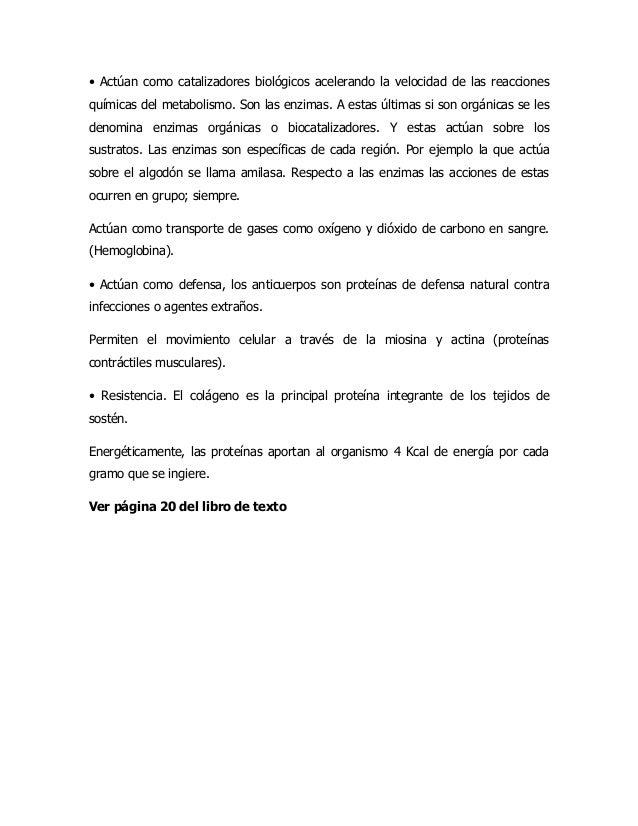 Resumen de bachillerato BIologia UCR COSTA RICA