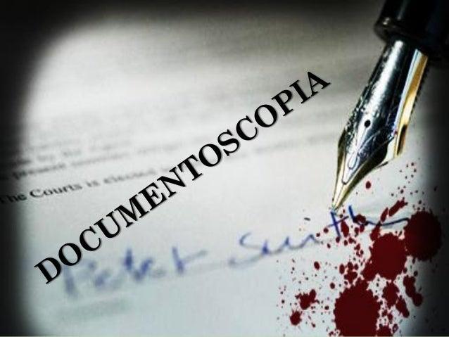 documentoscop u00eda