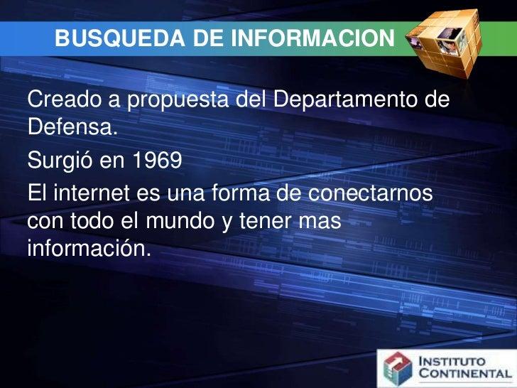 Resumen de informatica contable marco michael carhuancho rivera Slide 3