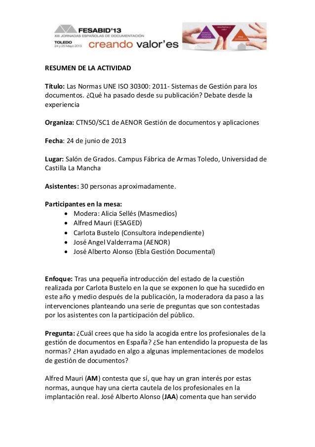 CARLOS IGNACIO MATEUS GOMEZ ISO