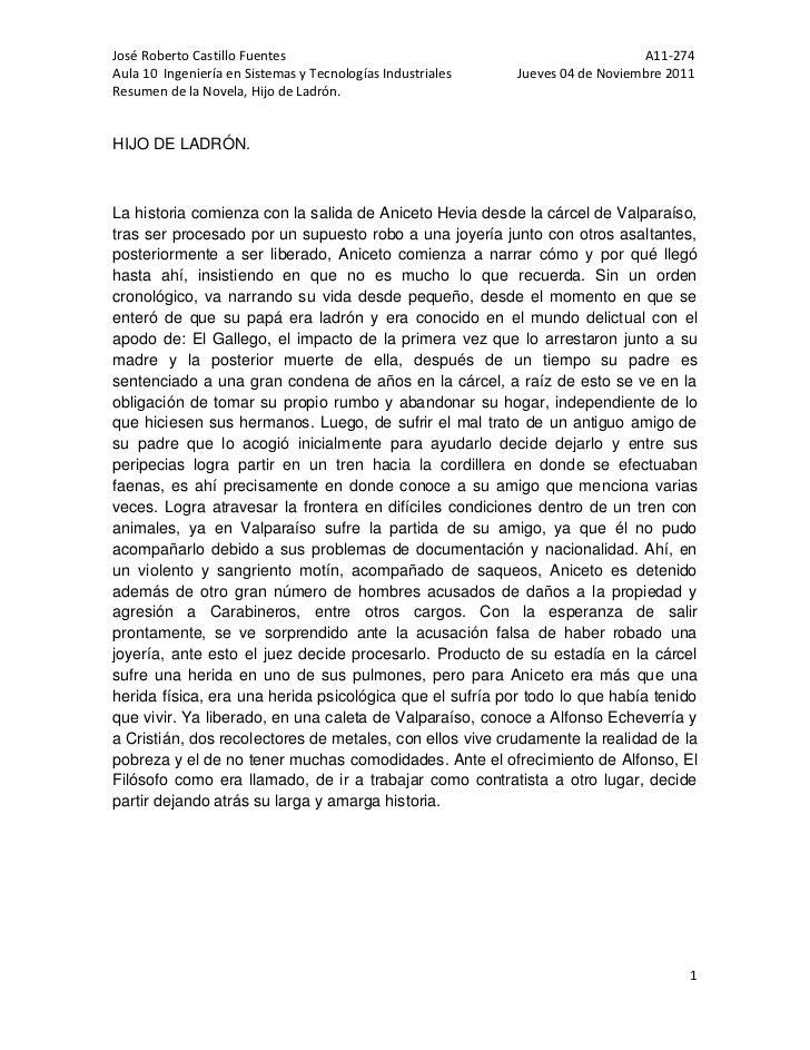 https://image.slidesharecdn.com/resumendelanovelahijodeladron-111117171635-phpapp02/95/resumen-de-la-novela-hijo-de-ladron-1-728.jpg?cb=1321550228