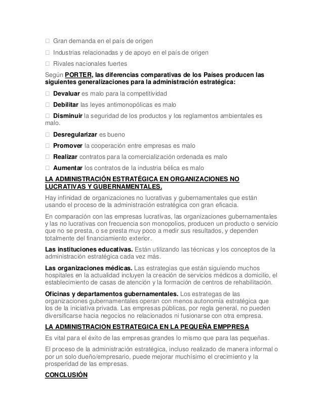 Plastilina Mosh Millionaire Mp3 Descargar Gratis
