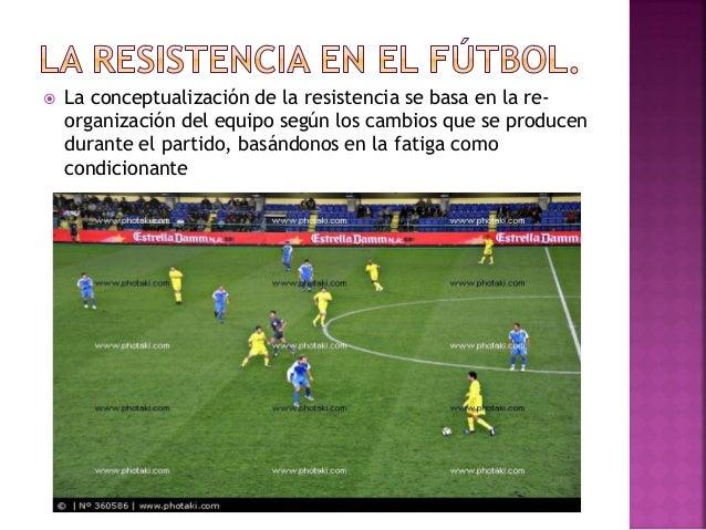  Real Madrid, campeón de liga 2002-2003 fue el equipo que menos distancia recorrió en el campeonato.  Villareal CF, subc...