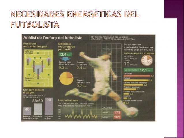  Johan Cruyff, 2010: « Cuando llegué a Barcelona pregunté cual era el mejor jugador de la cantera. Me dijeron que Guardio...