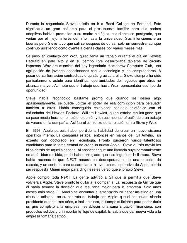 Steve Jobs Se Aferro Vila Srbija